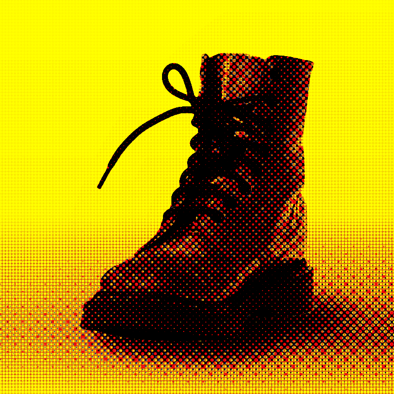 boot remix 4