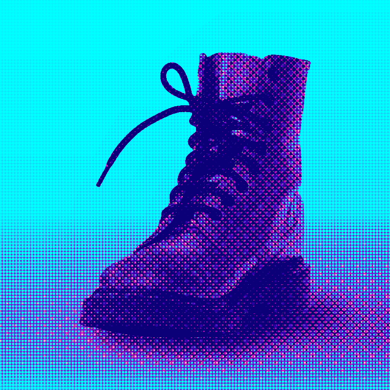 boot remix 5