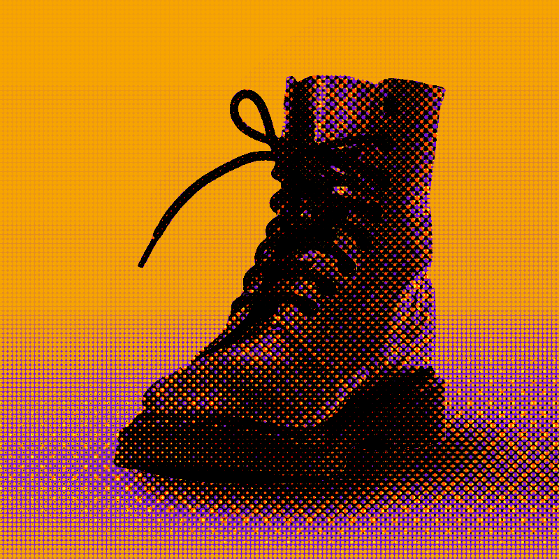 boot remix 6