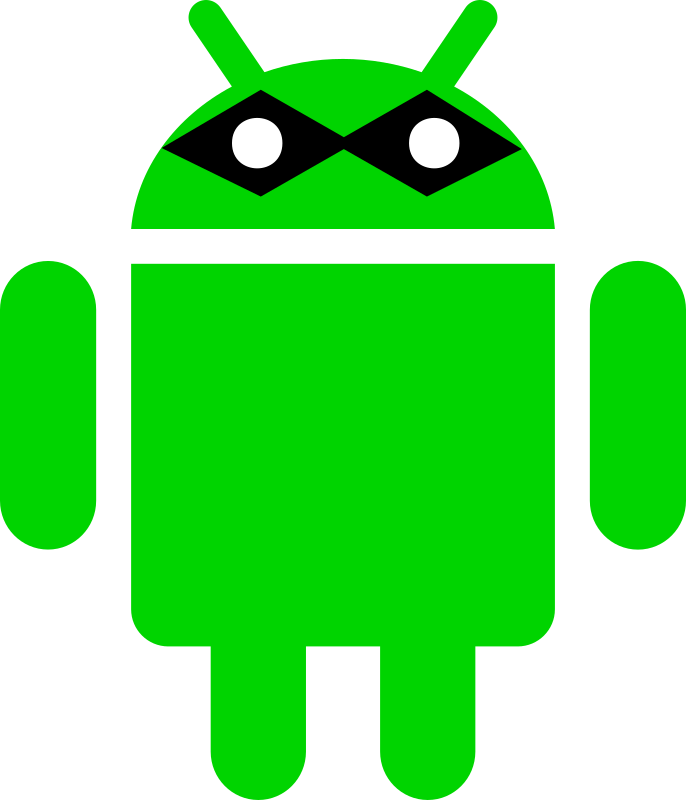 Android Thief