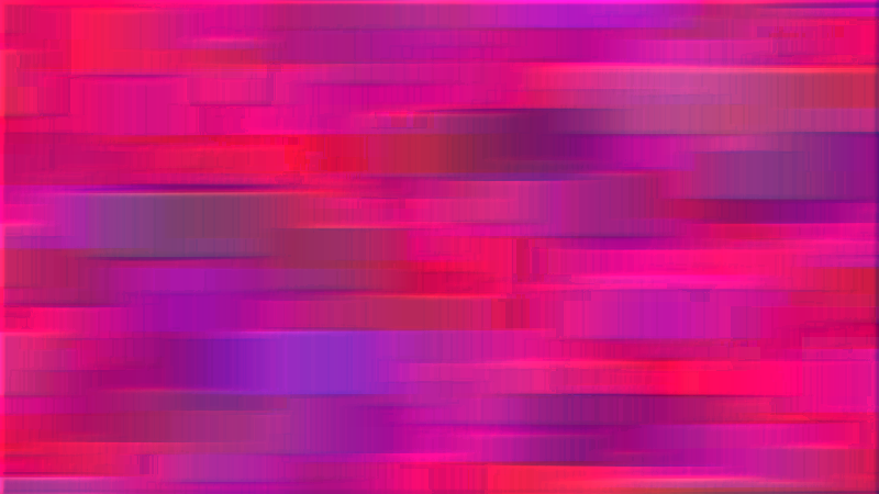 glitch wallpaper
