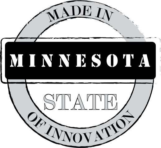 Made in Minnesota State of Innovation