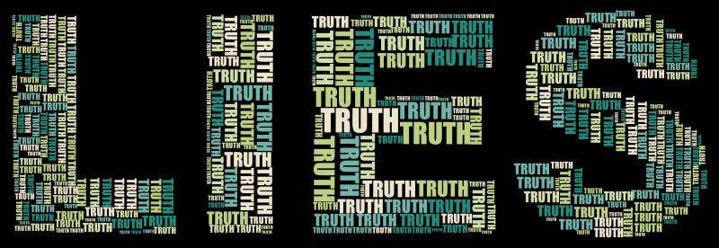 Truth N Lies Two