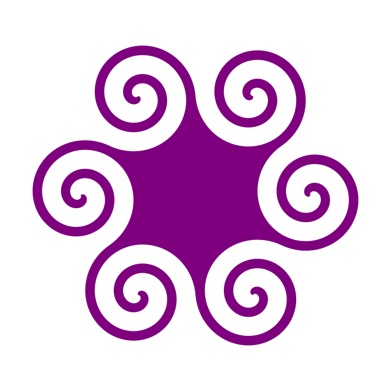 Polyskelion simplified