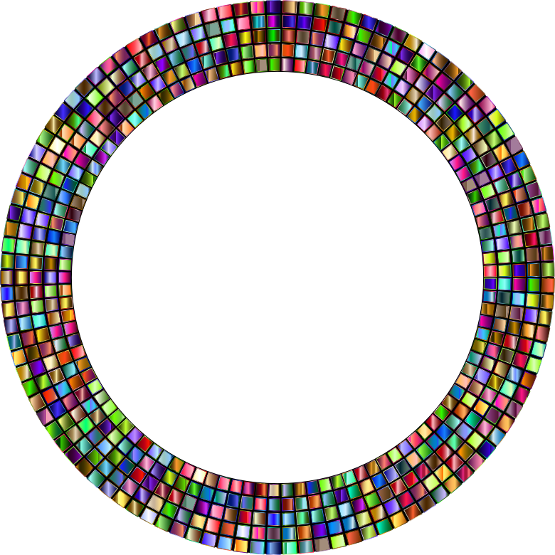 Chromatic Ring