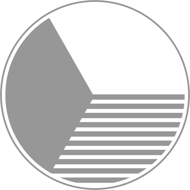Roundel of the Air Force of the Czech Republic, low visibility version