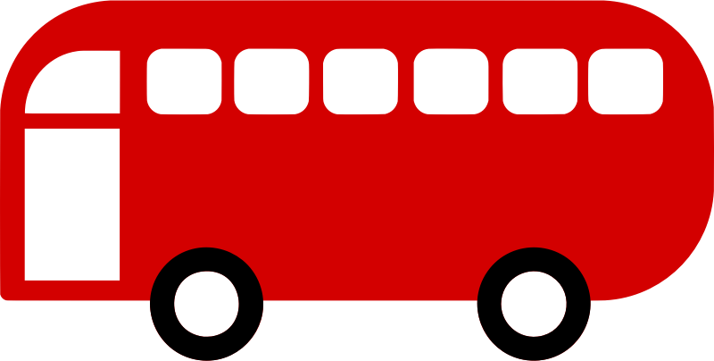 Bus vectorized