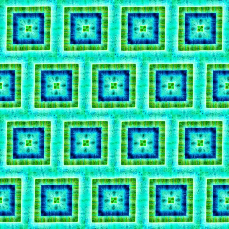 Fabric pattern (colour 5)