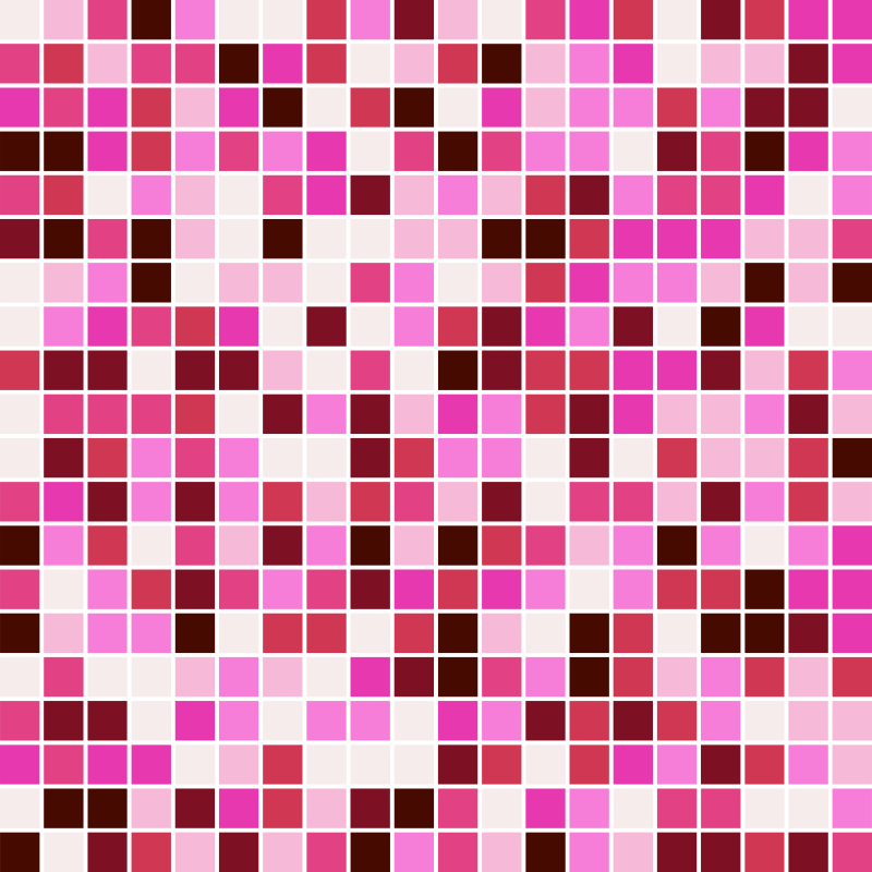 Background pattern 215 (colour 3)