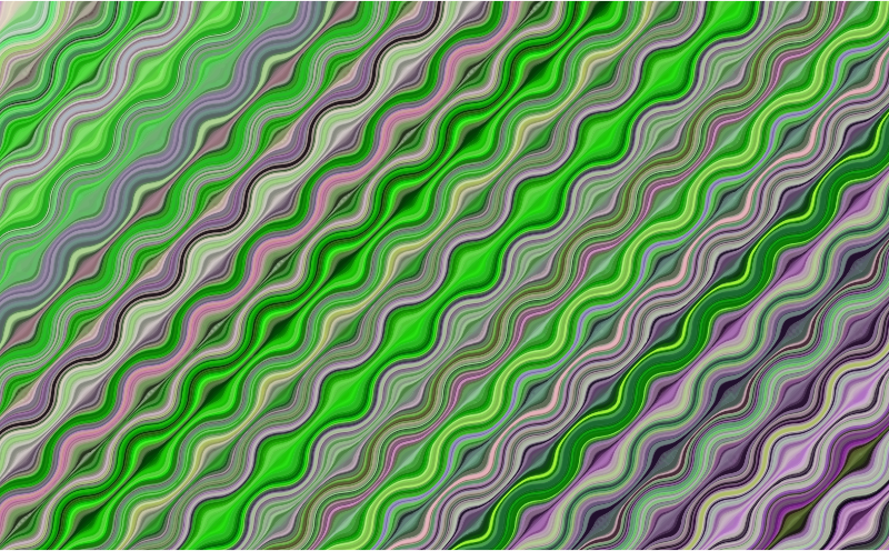 Background pattern 216 (colour 2)