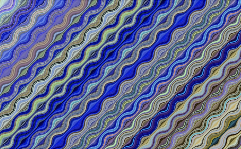 Background pattern 216 (colour 3)