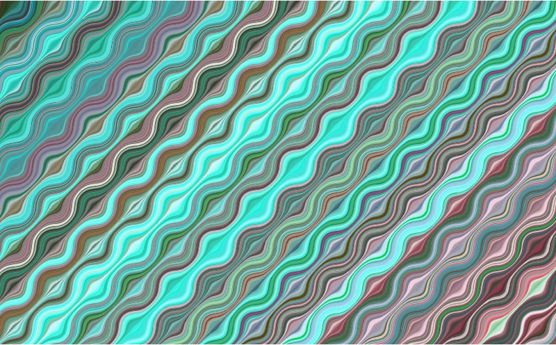 Background pattern 216 (colour 5)