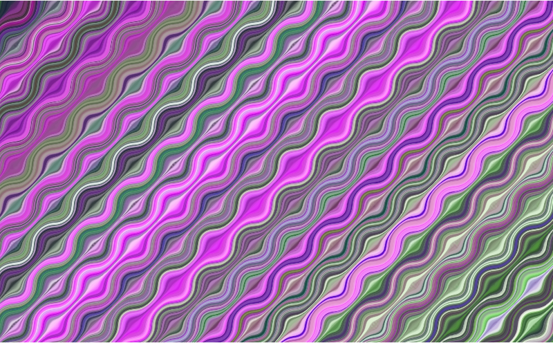 Background pattern 216 (colour 6)