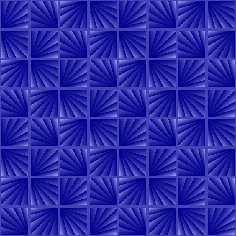 Background pattern 223 (colour 2)