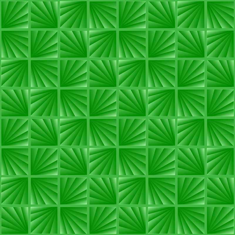 Background pattern 223 (colour 3)