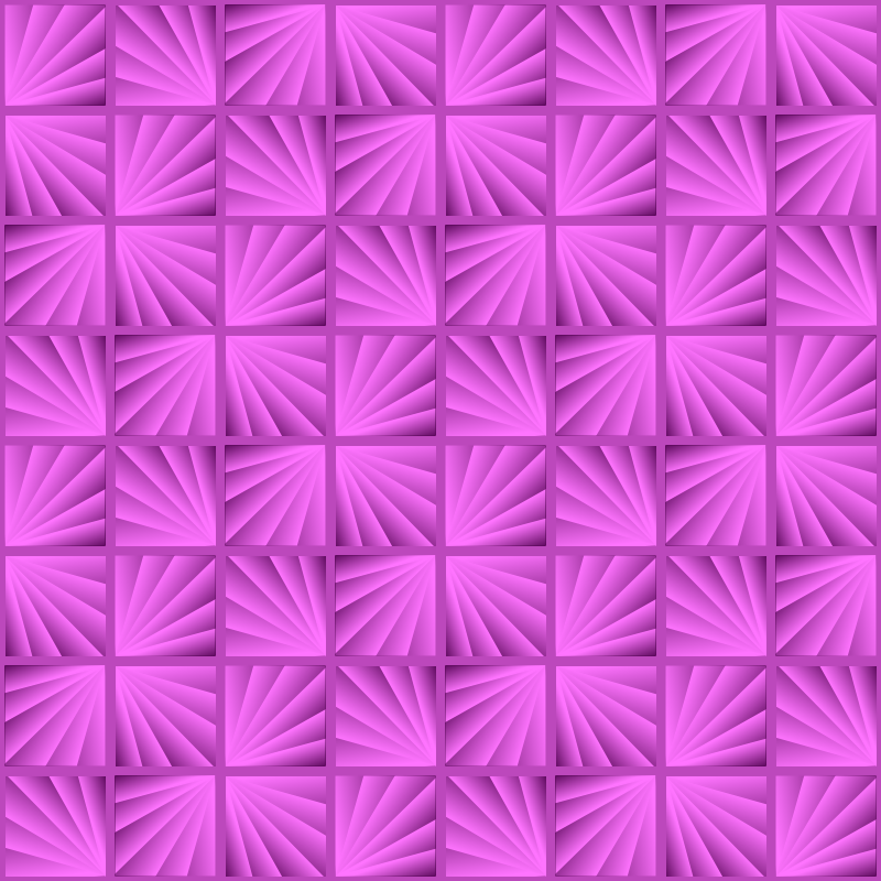 Background pattern 223 (colour 4)
