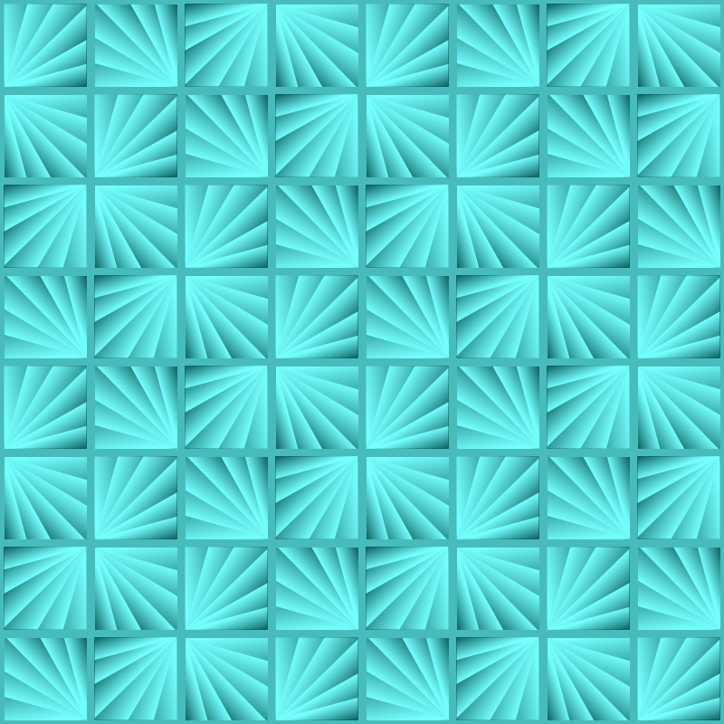 Background pattern 223 (colour 5)