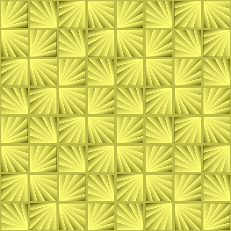 Background pattern 223 (colour 6)