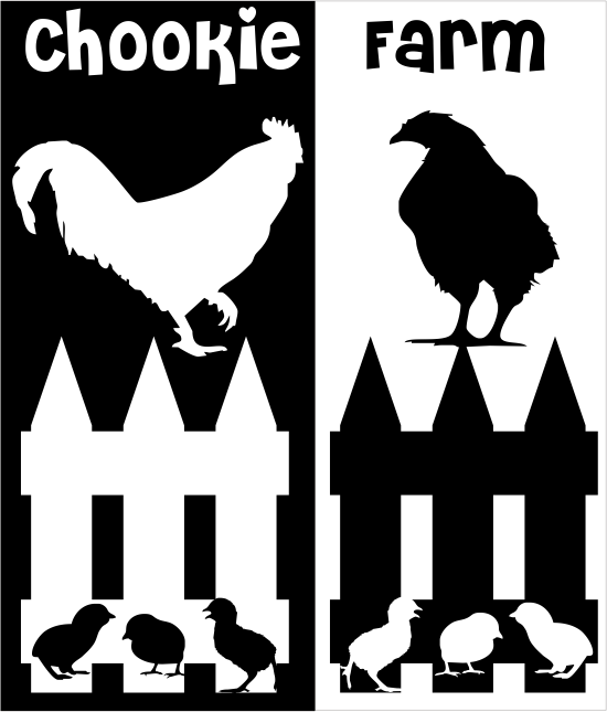 Chookie Farm