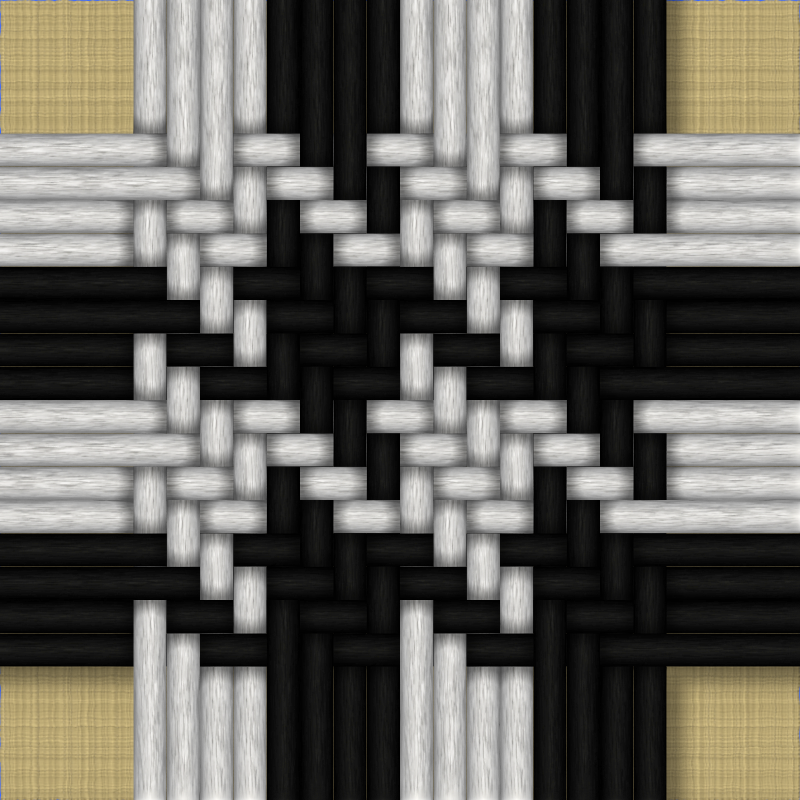 houndstooth 12