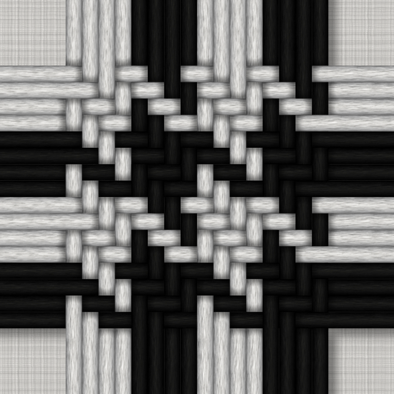 houndstooth 13