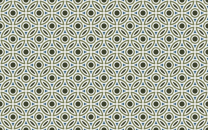 Background pattern 252 (colour 5)
