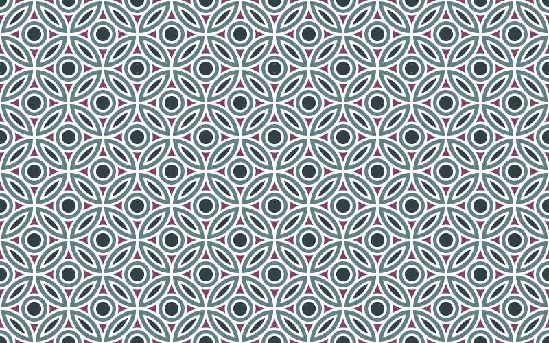 Background pattern 252 (colour 6)