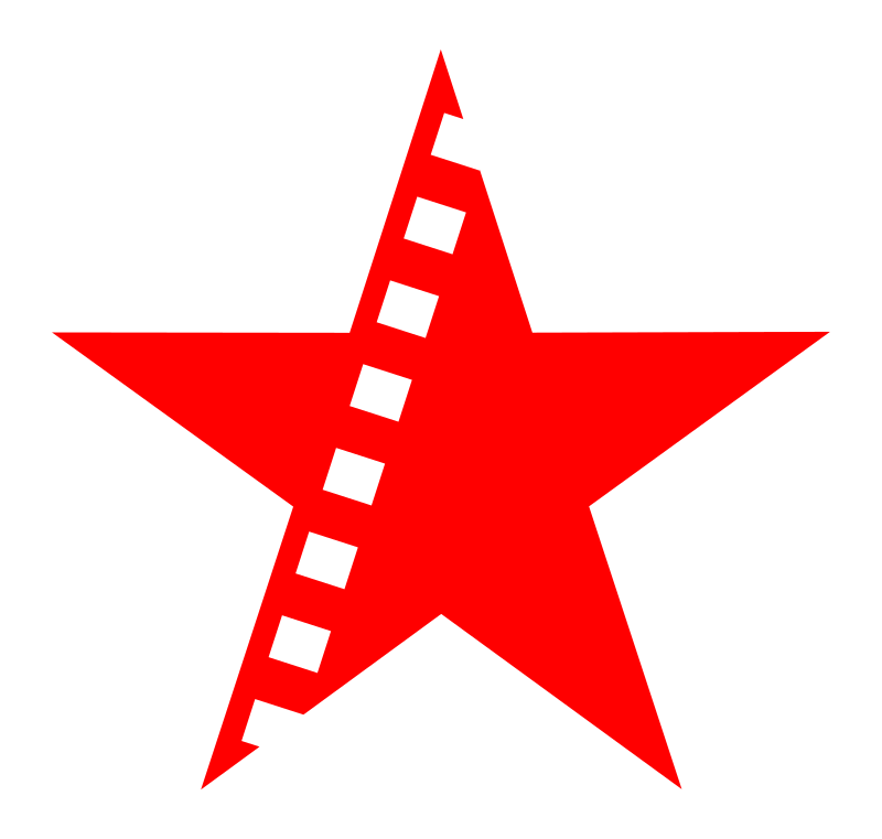 revolutionary socialist cinema