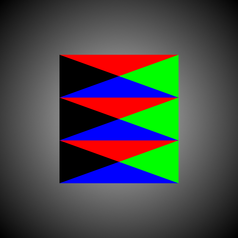 rotating squares 2 (animated)