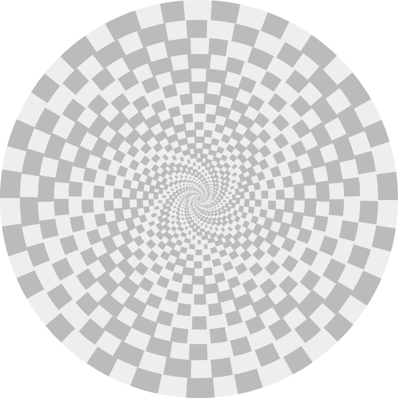 Optical Illusion 3