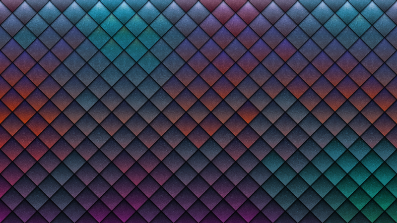 diamond background 8