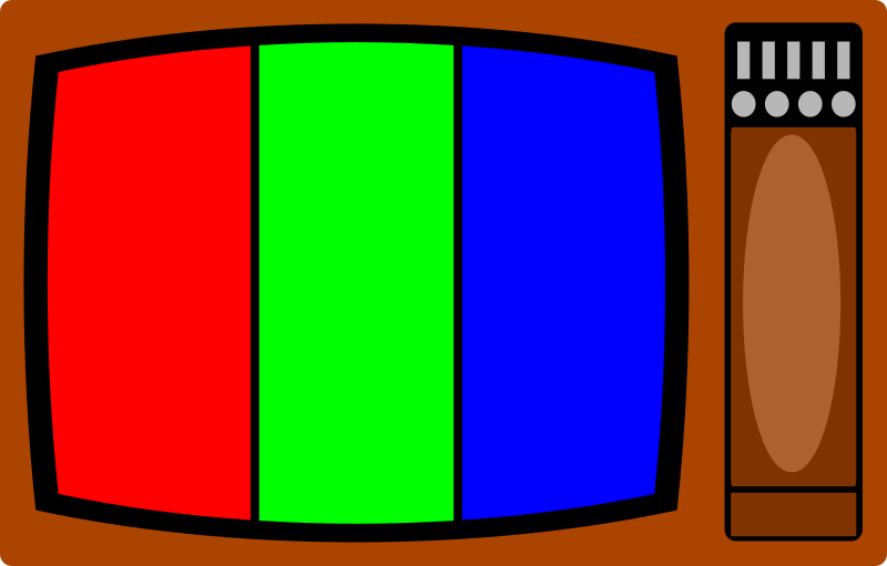 1980s television