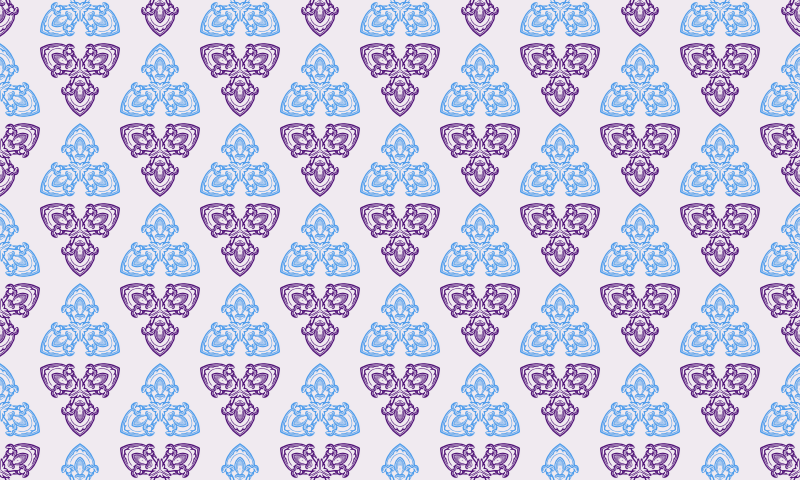 Background pattern 281 (colour 2)