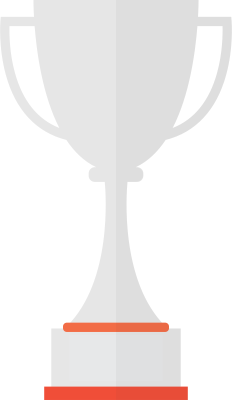 Silver cup 2