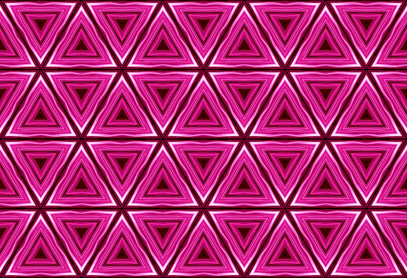 Background pattern 315 (colour 2)