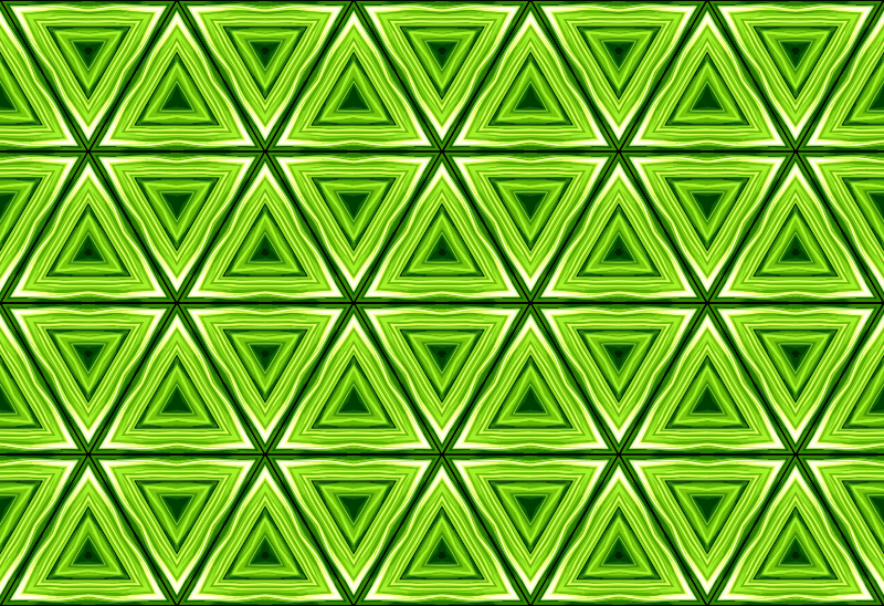 Background pattern 315 (colour 3)