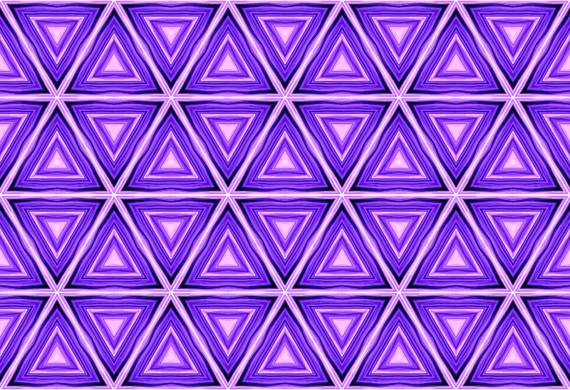Background pattern 315 (colour 4)