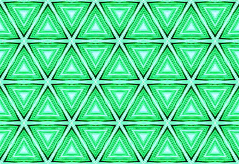 Background pattern 315 (colour 6)