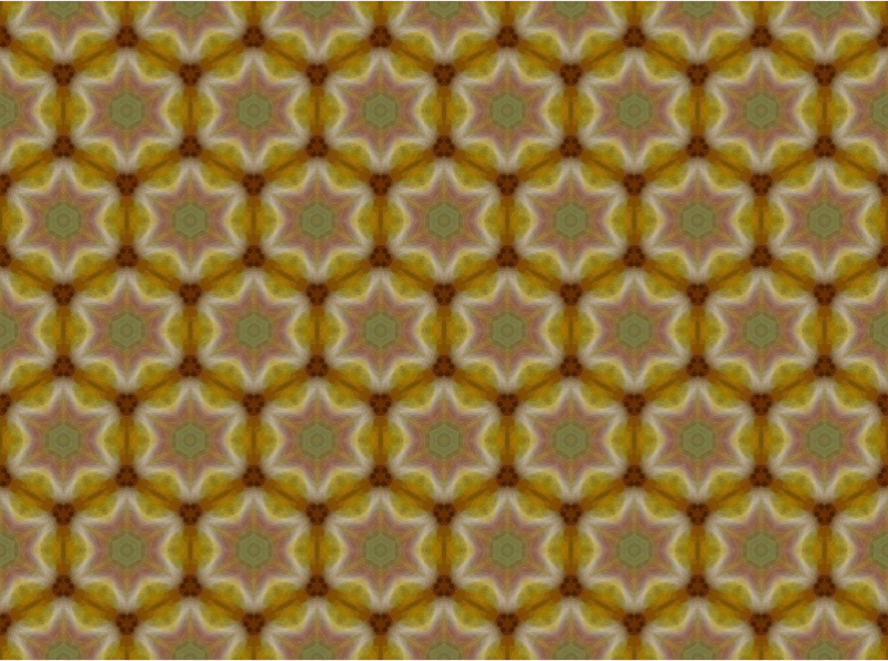 Background pattern 328
