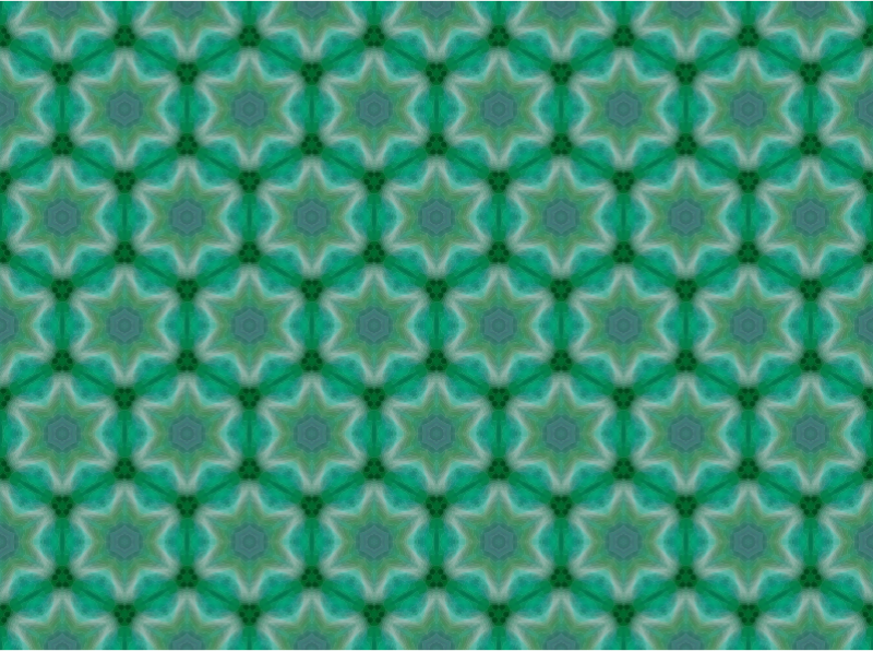 Background pattern 328 (colour 2)