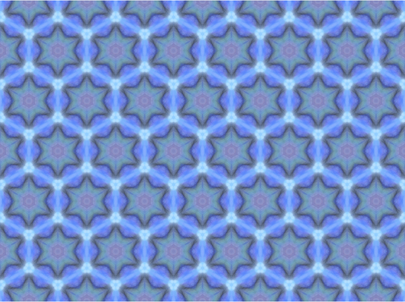 Background pattern 328 (colour 5)