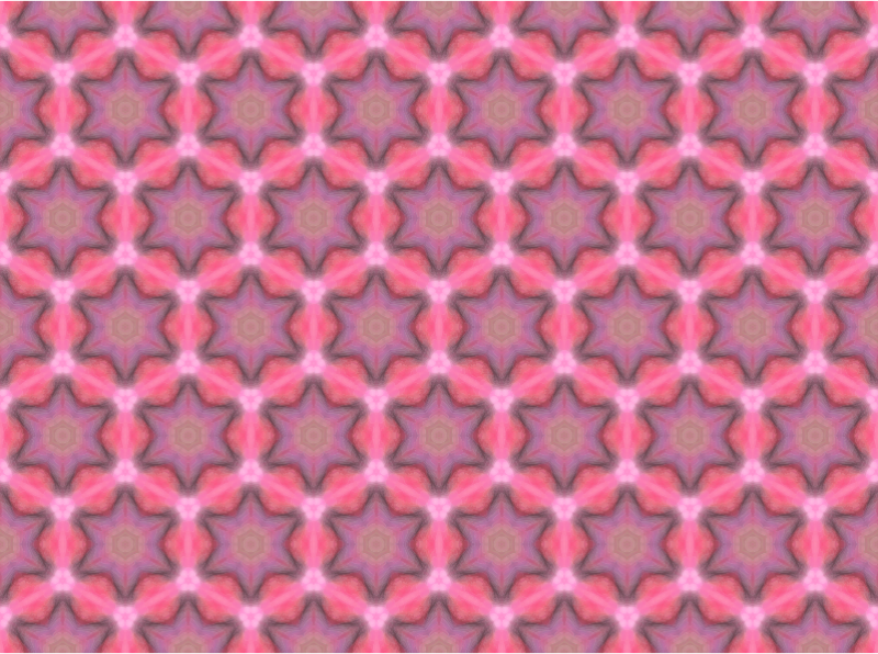 Background pattern 328 (colour 6)