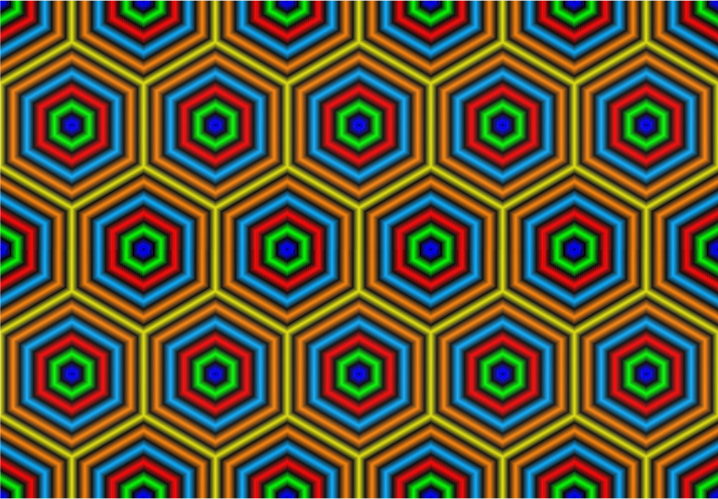 Background pattern 330