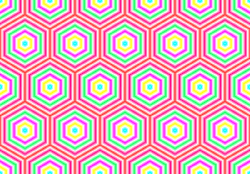 Background pattern 330 (version 2)