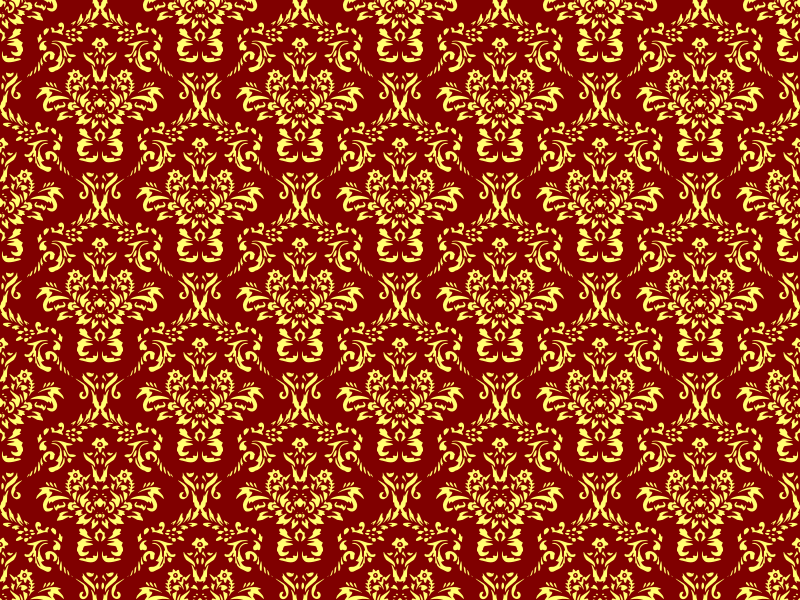 Background pattern 334 (colour)