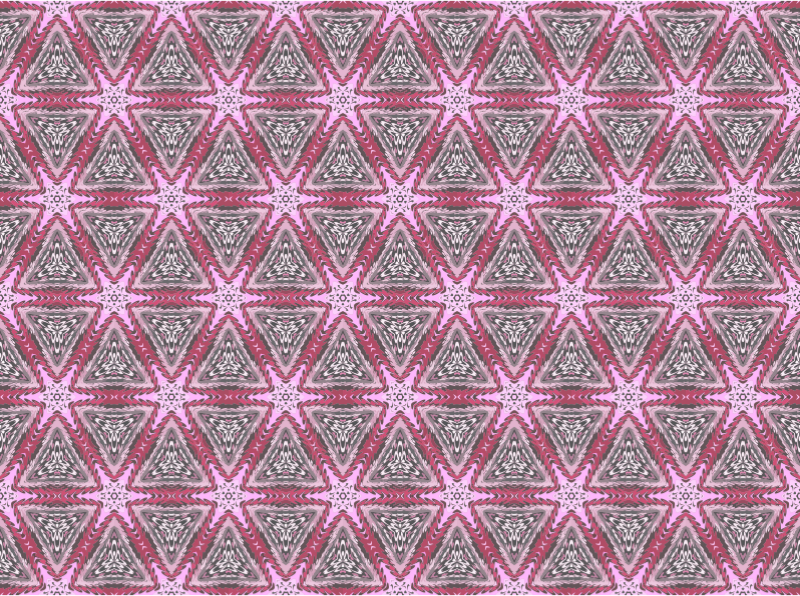 Background pattern 336