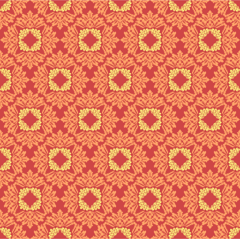Background pattern 338