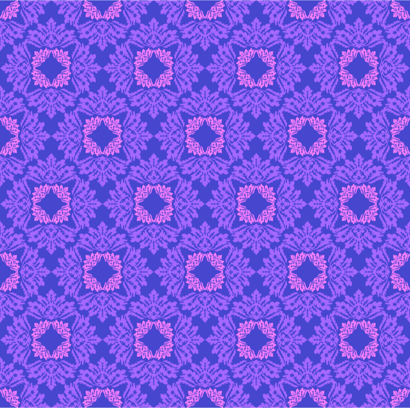 Background pattern 338 (colour 2)