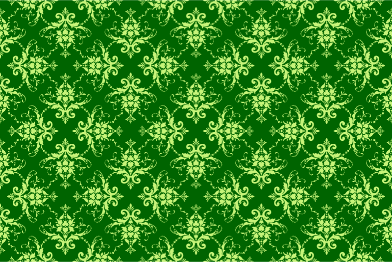 Background pattern 339 (colour 2)