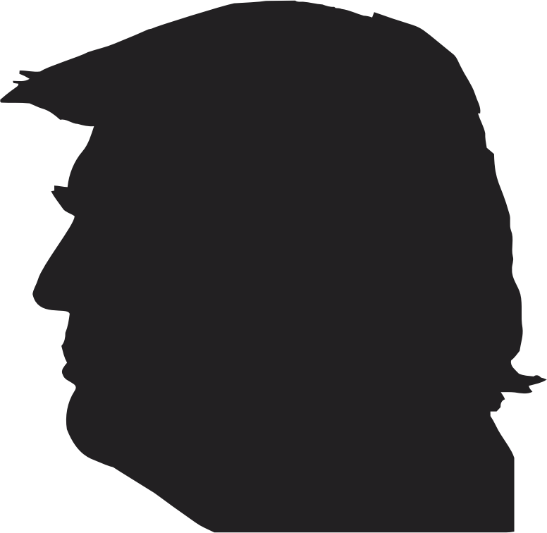Trump Profile